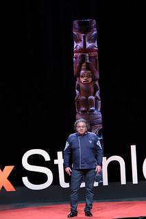 TEDxStanleyPark2017-387