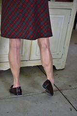 DSC_0123jj (ARDENT PHOTOGRAPHER) Tags: muscular flexing calves granny grannies skinnywomen highheels biceps