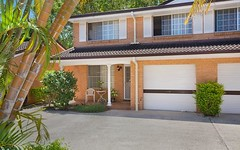 7/ 41-47 Skinner Street, Ballina NSW