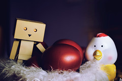Danbo Easter / Велигден (4) (Robert Krstevski) Tags: robertkrstevskiblogspotcom robertkrstevski easter easter2017 easter2k17 holidays christ has risen eggs egg happyeaster flicker flickr nikond3300 colors colours color велигден велигден2017 христосвоскресе христос воскресе food foodie foodporn foodlove foodlover foods macedonia македонија danbo danboard danbomacedonia danbostory danboamazon danborou данбо robot