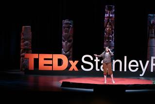 TEDxStanleyPark2017-468