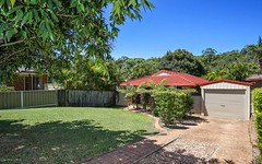 23A Harvie Dr, Boambee East NSW