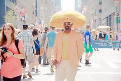 (knispel.max) Tags: bonnet festival easter 2017 new york city newyorkcity manhatten knispolowitztravelandworktheworld easter2017 happyeaster