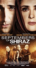 adrien brody Septembers of Shiraz 004 (Photo Gallery - AdrienBrody-Fansite) Tags: brodyadrien adrien brody september shiraz