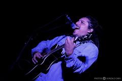 Nico Voz (Gonzalo Caro Acevedo) Tags: nico voz the voice chile singer otto fritz discotheque guitar
