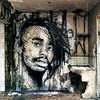 www.izolagarmeidah.com (izolag) Tags: izolag brazilianart brazil art arte graffiti grafite arteurbana urbanart muralism artederua rua street izo izolagarmeidah rodrigoizolag