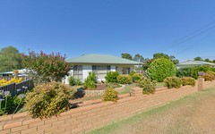 615 Armidale Road, Tamworth NSW