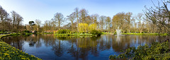 Keukenhof 28 March 2017-0815.jpg (JamesPDeans.co.uk) Tags: view landscape plants nature reflection industry prints for sale panorama garden trees keukenhof digital downloads licence man who has everything publicutilities fountain water gardens lake netherlands park landscapeforwalls europe wwwjamespdeanscouk james p deans photography digitaldownloadsforlicence jamespdeansphotography printsforsale forthemanwhohaseverything