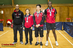 _MG_0033 (Sprocket Photography) Tags: tabletennisengland tte tabletennis seniorbritishleaguechampionship batts harlow essex urban nottinghamsycamore londonacademy drumchapelglasgow kingfisher wymondham cippenham uk normanboothrecreationcentre etta