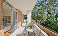 7/5-7 Westminster Avenue, Dee Why NSW
