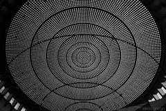 Dome (Elena Ortega Sánchez) Tags: brussels bruxelles bruselas galerieravenstein cupula dome cupule glass cristal