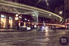 #canonbringit #canonphotography #night #lightpainting #night #light #milan #italy #street #streetart #streetstyle #castellosforzesco #travel #tourist (minaibrahim1) Tags: canonbringit canonphotography night lightpainting light milan italy street streetart streetstyle castellosforzesco travel tourist