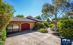 71 Ragless Circuit, Kambah ACT