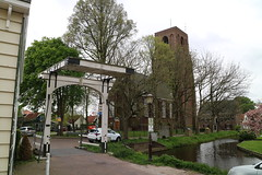IMG_0094 (muirsr70) Tags: amsterdam geo:lat=5239340493 geo:lon=499416473 geotagged netherlands nld noordholland ransdorp
