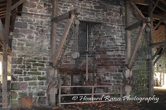 Hopewell Furnace NHS (61) (Framemaker 2014) Tags: hopewell furnace national historic site revolutionary war american history pennsylvania united states america