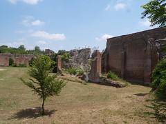 Villa Capo di Bove_23