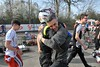 "JK1_8082 • <a style=""font-size:0.8em;"" href=""http://www.flickr.com/photos/130366361@N04/33443413501/"" target=""_blank"">View on Flickr</a>"