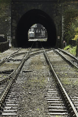 Short Tunnel (2010kev) Tags: nymr northyorkshiremoorsrailway grosmont