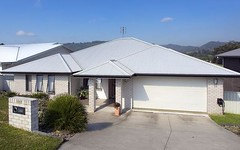 133 Shephards Lane, Coffs Harbour NSW