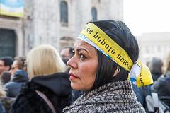 Papa_visita_Milano-7954
