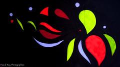 _DSC7164_v1 (Pascal Rey Photographies) Tags: streetart streetphotography strasse street inthestreets rues calle via art arturbain urbanart graffitis graffs graffiti graffik tags stencils aruba abw pochoirs popart papiercollé fresquesmurales fresquesurbaines peinturesurbaines peinturesmurales pontdeslônes sorrygraffiti drômedescollines drôme valléedurhône photographiecontemporaine photos photographie photography photograffik photographieurbaine pascalreyphotographies