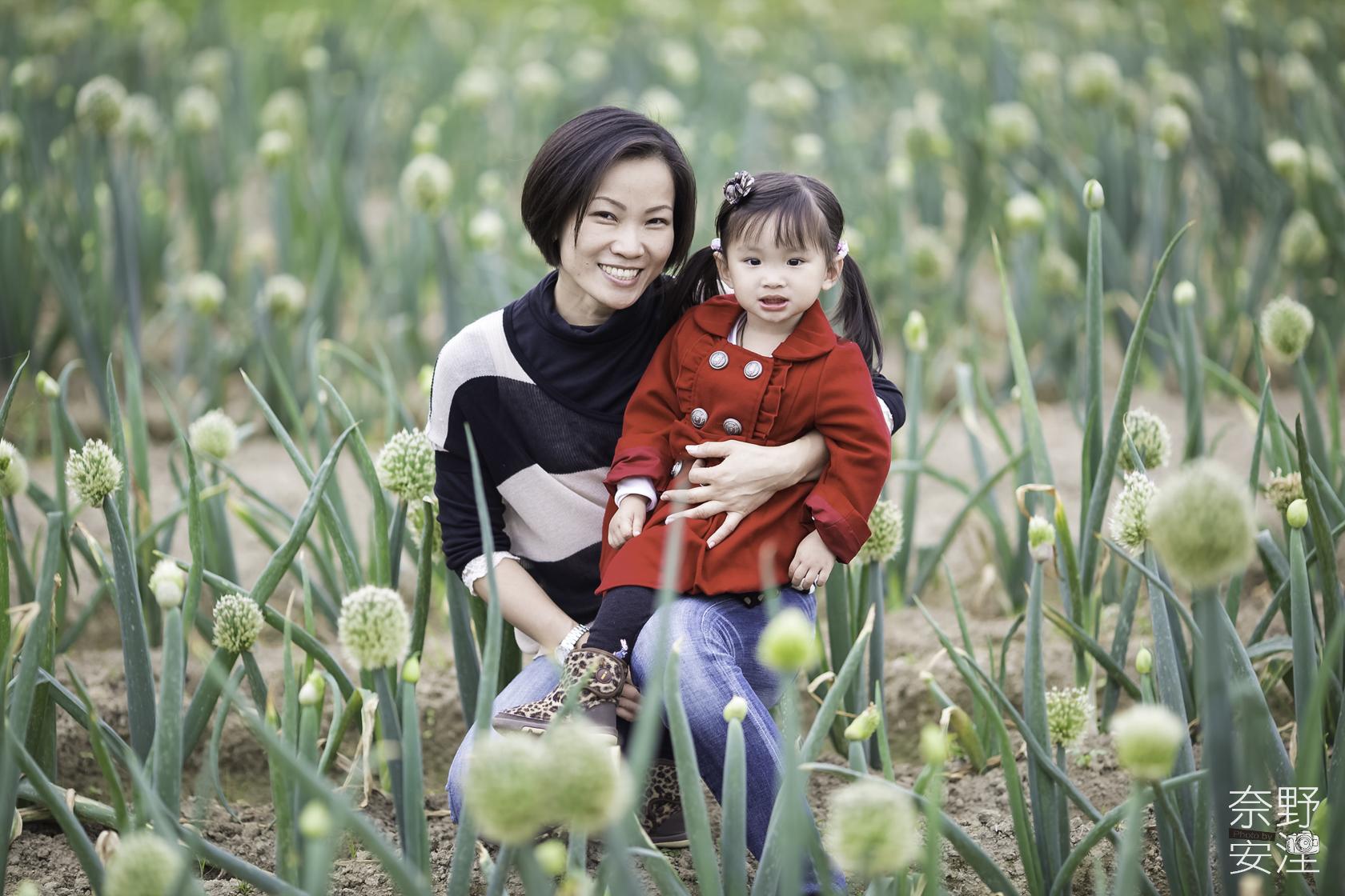 台南兒童寫真 (16)