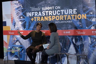 MMB@The Atlantic Infrastructure Summit.12.08.16.Khalid.Naji-Allah (12 of 12)