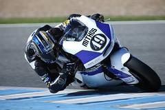 170310_Jerez_test_RW_Pons (5)