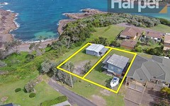 14 & 16 Nelson St, Boat Harbour NSW