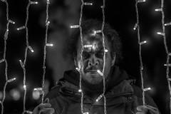 The string theory (AlphaAndi) Tags: mono monochrome menschen menschenbilder leute people personen portrait urban city closeup trier tiefenschärfe deepoffield dof sony streetshots schwarzweis street streetshooting streets streetportrait sw streetphotographie strase strasenleben streetlife sonyslta99v blackandwhite blackwhite bw bokeh bokehlicious fullframe vollformat face gesicht availablelight