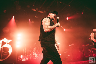 GoodCharlotte-CommodoreBallroom-0410-043