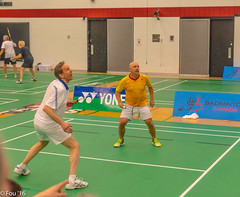 0I7A7090.jpg (Murray Foubister) Tags: people badminton spring 2017 competition manitoba travel canada