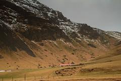 Skógafoss (Numinosity (Gary J Wood)) Tags: eyjafjallajökull iceland southshoretour