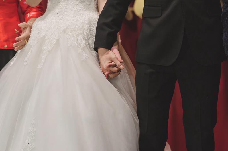 徐州路2號婚宴,徐州路2號婚攝,徐州路2號,徐州路2號1樓,婚攝,新祕Elena,愛維伊婚紗,MSC_0041