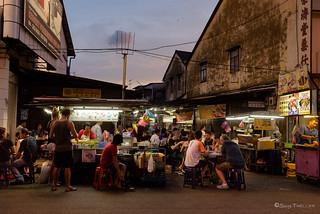 3_Street food- Penang_DSC2273