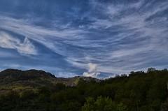 landscape hdr (ecordaphoto) Tags: landscape nature natura hdr nikon earth d5100 dx sky cielo