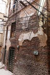 0F1A0222 (Liaqat Ali Vance) Tags: pre partition buildings architecture architectural heritage nanik shahi brick sutter mandi walled city lahore google liaqat ali vance photography punjab pakistan