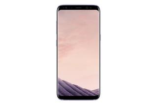 Samsung Galaxy S8/8+