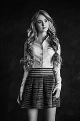 SOK_2477 (KirillSokolov) Tags: girl pretty cute young sexy nikon nikonru d800 portrait kirillsokolov2017 kirillsokolov ivanovo 2fstudio девушка портрет иваново россия секси юная милая няшка кириллсоколов д800 лофт loft фотостудия