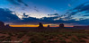 _DSC2503-2.jpg (Nathan Edward Simmons Jr.) Tags: monumentvalley utah arizona navajo themittens oljatomonumentvalley unitedstates us