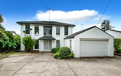 95e Seven Hills Road, Baulkham Hills NSW