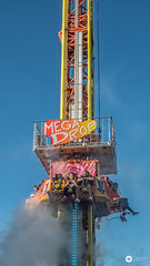 mega (The Photo Smithy) Tags: nsw royaleastershow2017 sydney sydneyolympicpark showgrounds