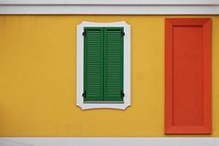 Simple (Rosetta Bonatti (RosLol)) Tags: roslol rosettabonatti architecture architettura detail dettaglio finestra window milan milano corsobuenosaires