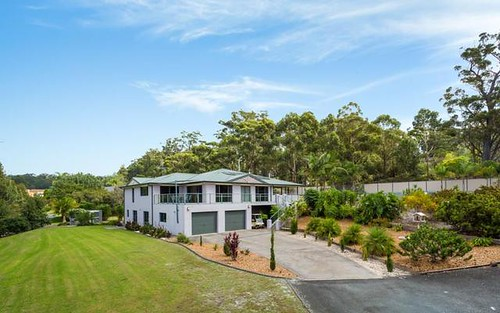 11 Golf Circuit, Tura Beach NSW