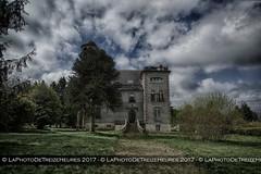 Château de l'Emir (Azraelle29) Tags: azraelle azraelle29 sonyslta77 tamron1024 bretagne pierre