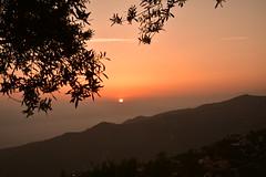DSC_1704 (massongoulven) Tags: andalousie soleil sunset montagne