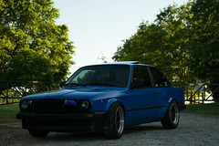 20170425-DSC_0165 (zacharyhoag) Tags: car photography pic d5300 nikon canon rebel t6i t5i race boost blue beautiful film camera mountains trip road snow winter autumn morning sunset afternoon evening exposure new shot flash aperture iso wheels tires rims e30 bmw 1987 325e 325i 325 e36 turbo holset hx35 psi gauge paint clean flower grass plains hills pretty purple love like cold weather old classic sun set orange yellow trees dusk