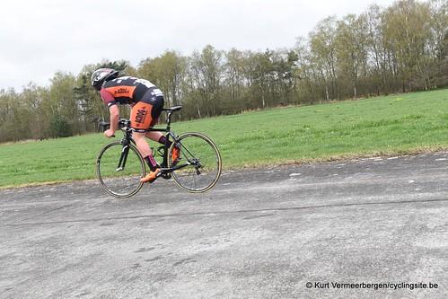 Pk Antwerpen TT (211)