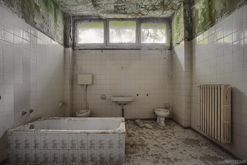The World's Best Photos Of Bad And Badezimmer - Flickr Hive Mind Badezimmer Modern Und Alt