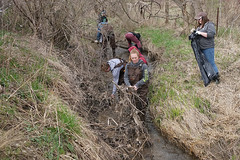 PJE3CLASSCLEANUPAPRIL132017201704130842ES64 (tomw1942) Tags: brantford new forestpj e3 forest cleanup april 2017